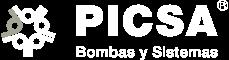 http://dev.picsabombas.com.mx/wp-content/uploads/2018/02/logo-picsa-bco-229x60.png